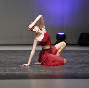 Dance Studios Omaha NE
