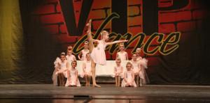 The Dance Authority Omaha NE